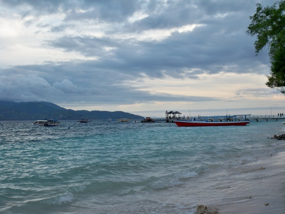 Bali 037