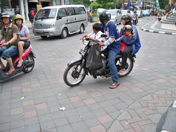 Indonesia 046