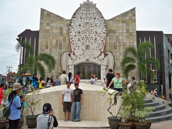 Indonesia 048