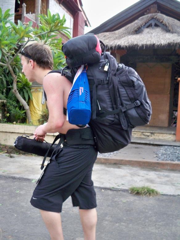 Indonesia 073