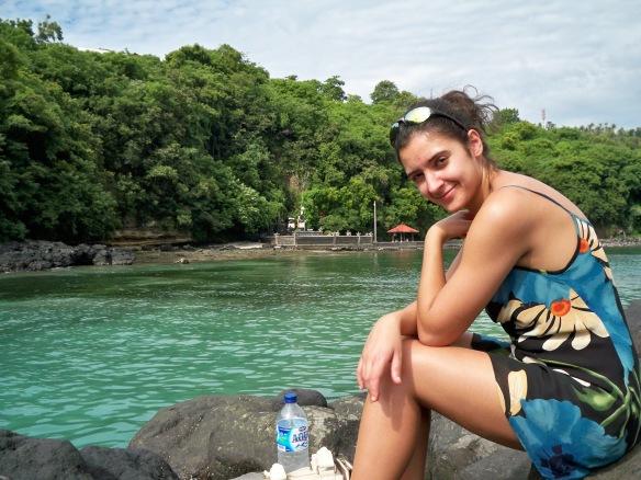 Indonesia 088