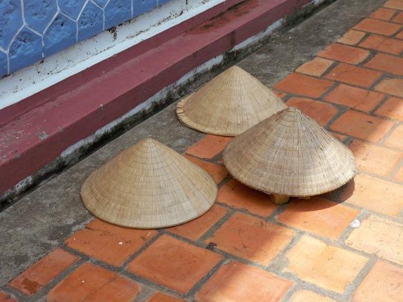 Saigon 068