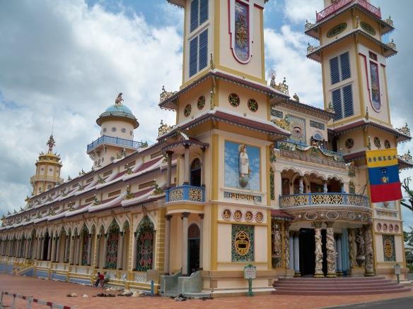 Saigon 069