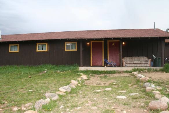 Colorado Harmels 051
