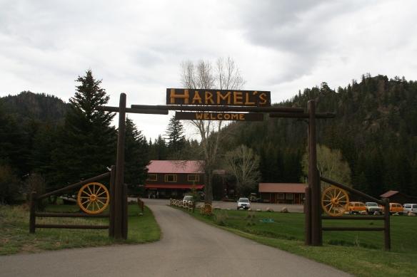 Colorado Harmels 053